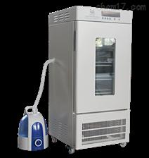 LRH-100-T二氧化碳培养箱