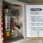 正品HYDAC壓力傳感器HDA-4445-A-250-000