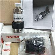 德国进口HYDAC压力传感器HDA4745-A-060-000
