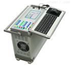 STR-JBY2033微机继电保护测试仪
