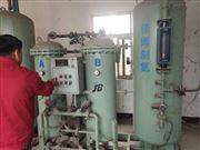 二手制氧机装置回收处理