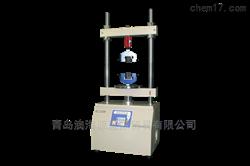 日本爱光AIKOH负载测试仪1320VC