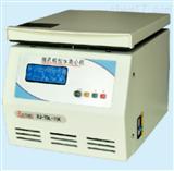 RJ-TDL-15K微孔板脱水离心机