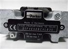 D1F系列PARKER比例换向阀厂家拿货