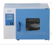 上海一恒电热恒温培养箱