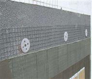 楼房建筑隔墙板用保温颗粒厂家|现货供应