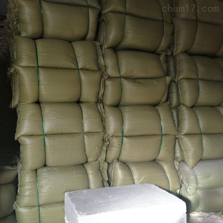 墙体灌注用聚苯颗粒保温砂浆价格|报价