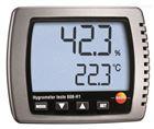 testo 608-H1 -德国仪器Testo 温湿度表