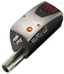 testo 6441 -德國儀器Testo壓縮空氣流量計