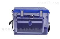 JCY-3036JCY-3036真空箱气袋采样器