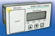 5100美国恩特龙NTRON5100便携式氧化锆分析仪