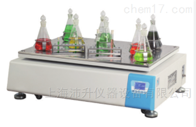 HZQ系列上海一恒摇瓶机(振荡器系列)