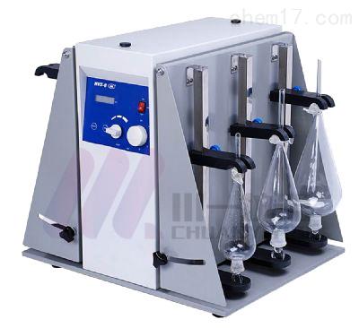上海分液漏斗振荡器CYLDZ-6液液萃取装置