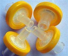层析柱/滤纸膜/针式过滤器/脂防提取器