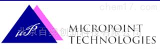 Micropoint 授权代理