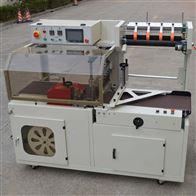 L型全自动日用五金包装机  设备生产厂家