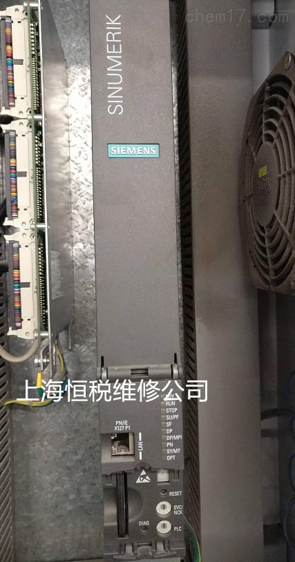西门子840DSL系统NCU显示2(专注硬件维修)