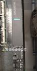 西门子804DSL磨床NCU730控制器十年修理
