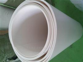 5厚聚四氟乙烯板回彈性