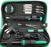 电烙铁套装/电子焊台/焊锡丝/自动点胶机