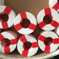 聚四氟乙烯垫片规格批发厂家促销价格