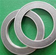 17716509856高品质高强石墨复合垫生产厂家