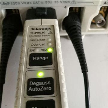 SRS2100高壓隔離差分探頭100M/1400V