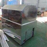 内蒙客户定制移动式泡沫化坨机应用广泛