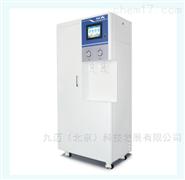 北京天津山东制药科研实验室大容量超纯水机