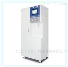 艾科浦 Aquaplore M北京天津山東製藥科研實驗室大容量超純水機