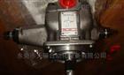 ATOS阿托斯柱塞泵优势价格