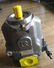 ATOS阿托斯柱塞泵PFE-41070/1DV现货
