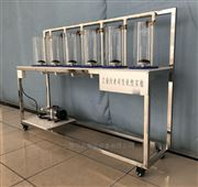 JY-G001工业废水可生化实验装置