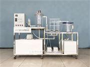 JY-C041A/O工艺城市污水处理模拟装置