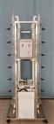 DYJ031絮凝沉降实验装置4组