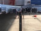 H32系列JDC-H-420/800A单极滑触线协商订购