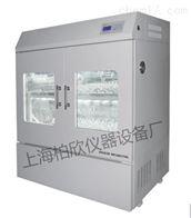 BX-1102GZBX-1102GZ光照雙層特大容量恒溫培養搖床