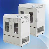 BX-2112F大容量往复式空气浴摇床、恒温摇床BX-2112F