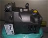 PV180R1K1T1NMMC价格