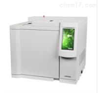 GC112A气相色谱仪专用型