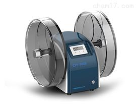 CJY-300E藥典2015版測試儀片劑脆碎度測定儀