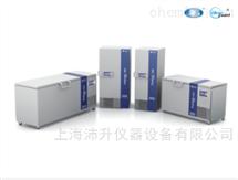 上海一恒超低温冰箱
