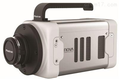 FASTCAM NOVA S12Photron 高速摄像机