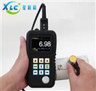 A扫描快照超声波测厚仪XCX-105生产厂家