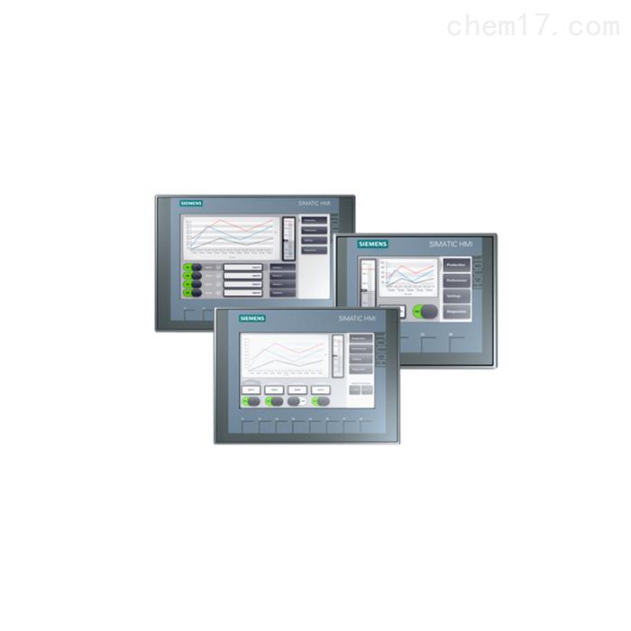 西门子触摸屏6AV66470AC113AX0
