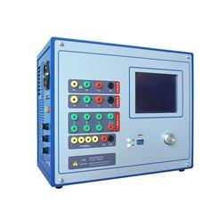 九相继电保护测试仪