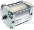 安耐AIGNEP气动执行器紧凑型气缸正品