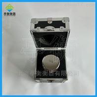 f2级不锈钢砝码5kg,铝盒装标准砝码
