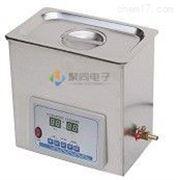 宁波超声波清洗機JTONE-6B数控金属清洗器
