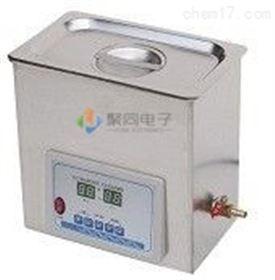 宁波超声波清洗机JTONE-6B数控金属清洗器